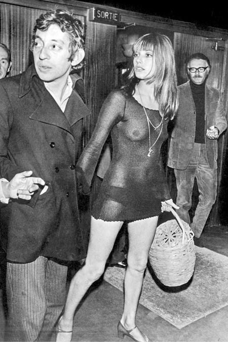 Brigitte+Bardot+et+Serge+Gainsbourg+SergeGainsbourgBrigitteBardot1.jpg